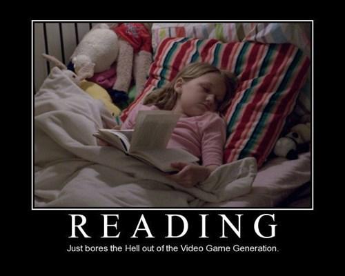 boring,reading,books,funny