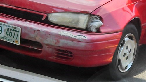 car repairs,cars,funny