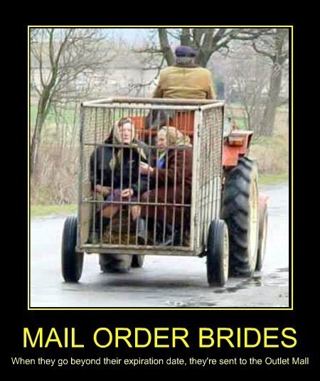 wtf,cage,mail order brides,funny