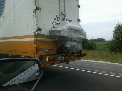 moving trucks,moving,funny