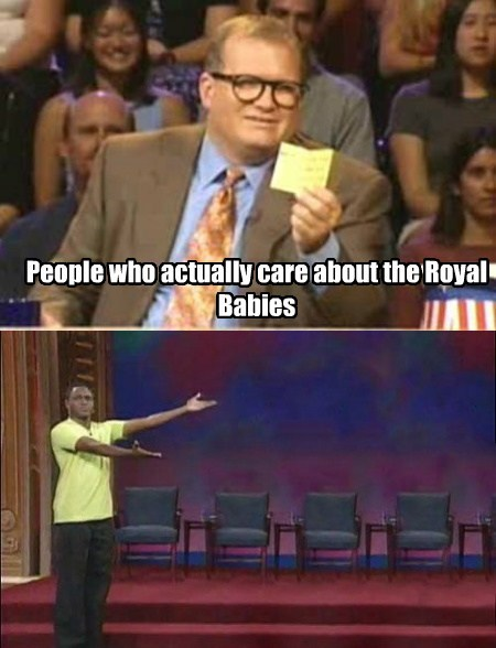 royal baby,funny,whose line is it anyways