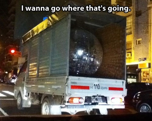 jumbo,disco,Party,Music,g rated