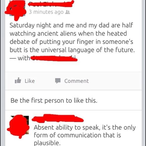 english,communication,butts,language