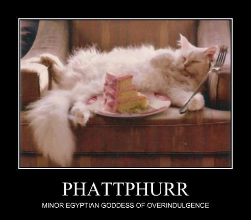 PHATTPHURR