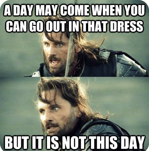 Lord of the Rings,aragorn