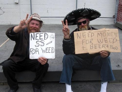 choir,preaching,funny,money,beer,signs