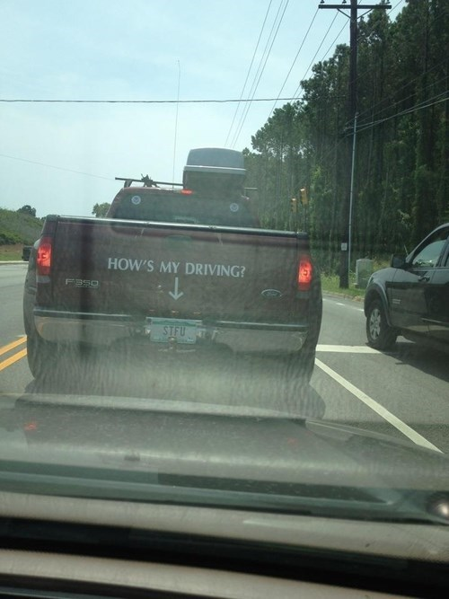 merica,driving,license plate,funny,trucks