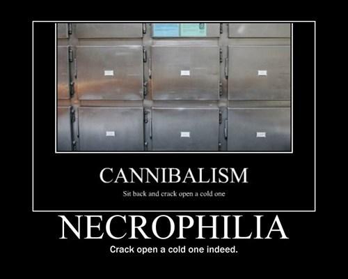 morgue,sexy times,funny
