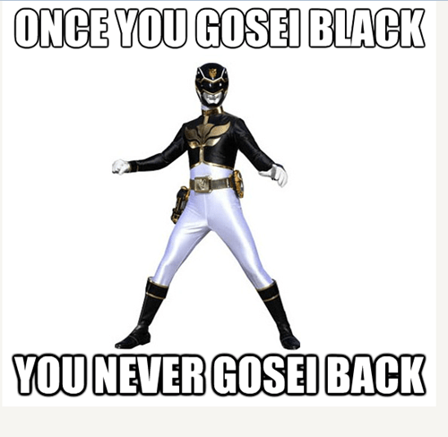 power rangers,puns,that sounds naughty