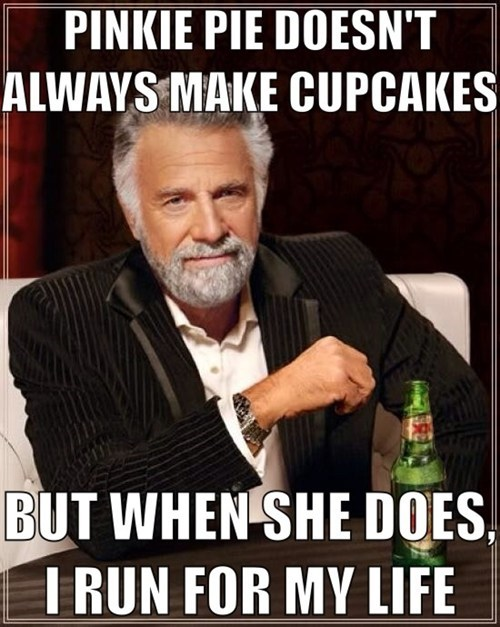 Another Cupcakes meme