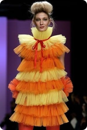 seuss,Tulle,wrapped,style