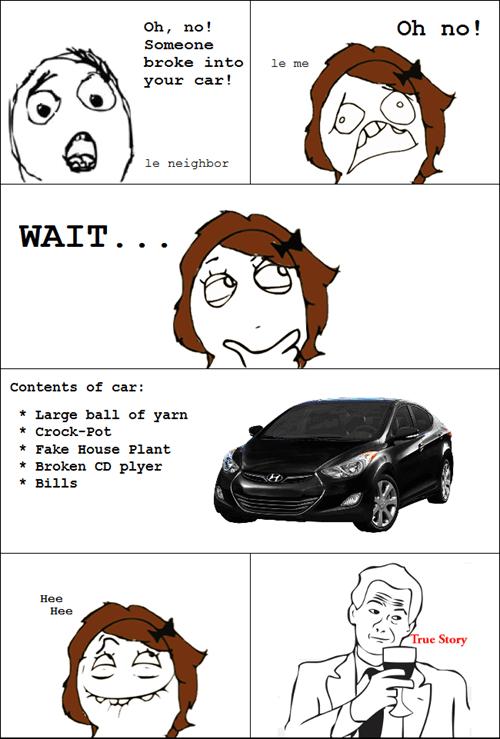 cars,true story,breaking in,thief,burglar