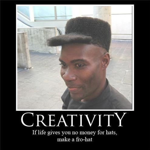 wtf,fro,hats,funny