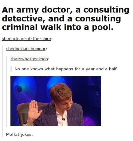 jokes,Sherlock,bbc