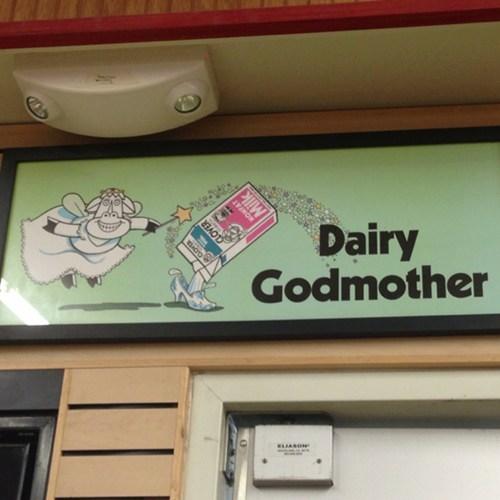 pun,milk,dairy