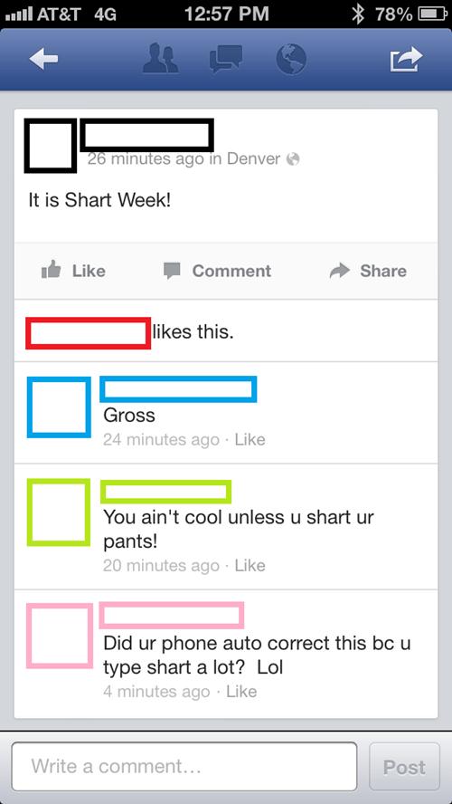shart,shark week,shart week,failbook