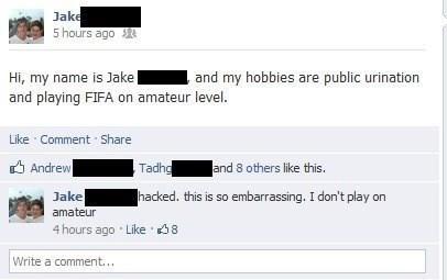 amateurs,fifa,facebook