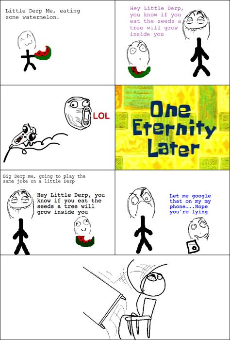 trolling,watermelon,trolling kids,google