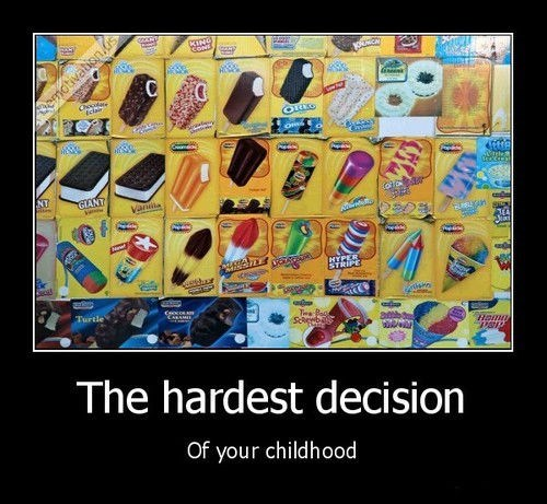wtf,ice cream,decision,funny