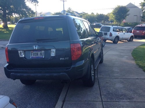cars,driving,license plate,funny,parking