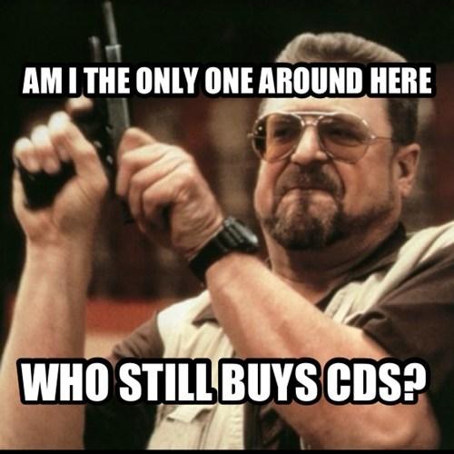 nostalgia,CD,antique