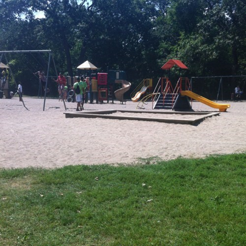 sandbox,playground,funny,there I fixed it