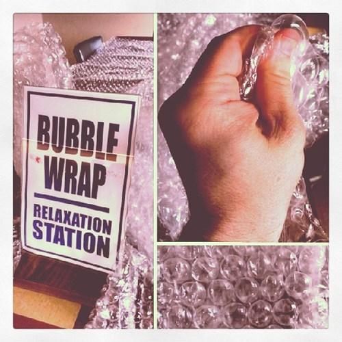 bubblewrap,mondays,monday thru friday,g rated