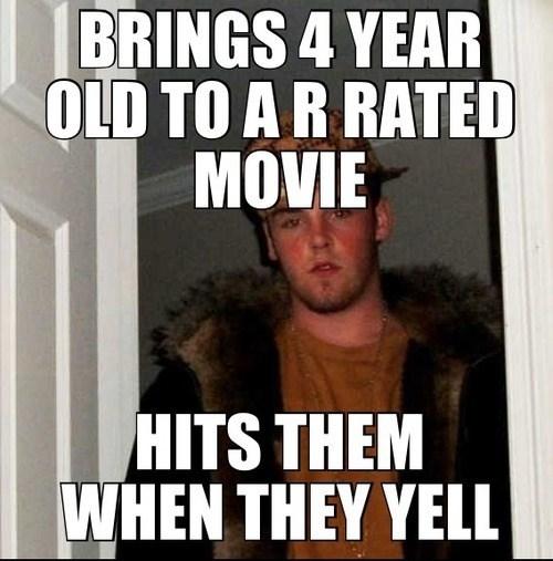 movies,Memes,Scumbag Steve
