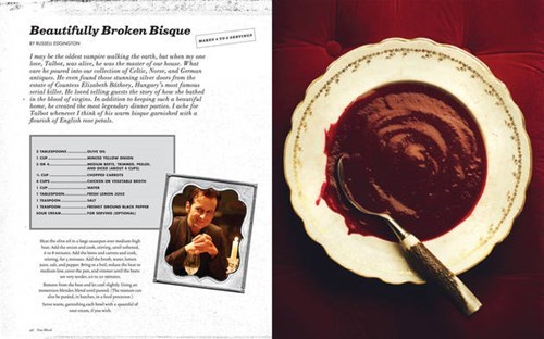 Make Your Own Beautifully Broken Bisque