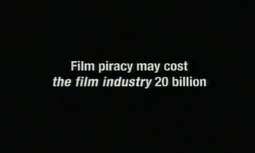 Adult Swim Makes an Absurd Amount of Sense Talking About Piracy