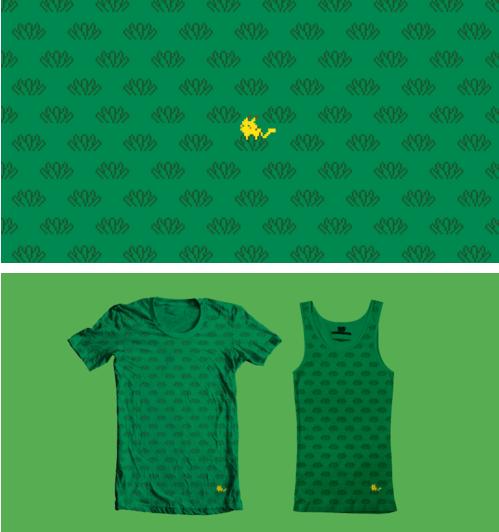 Pokémon,for sale,pikachu,shirts