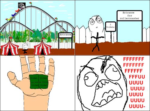 so close,rollercoaster,amusement park,theme park,tickets