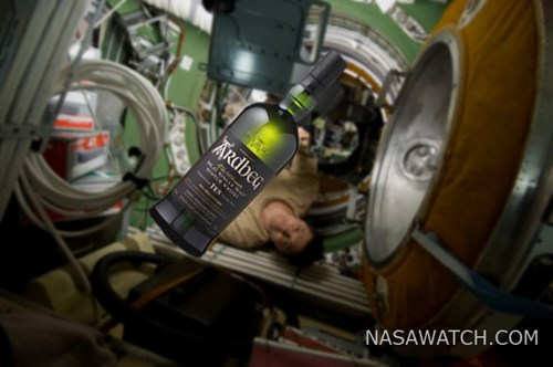 wtf,whiskey,astronauts,funny,space