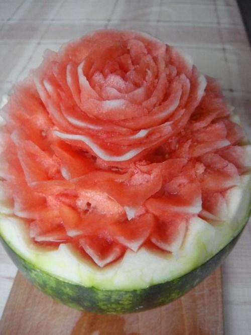 Fruity WIN