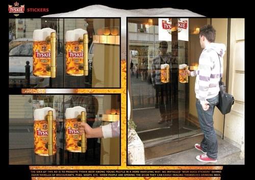doors,beer,advertisments,funny