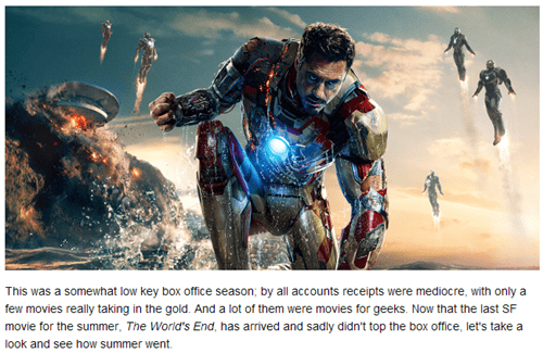 uproxx,movies,box office