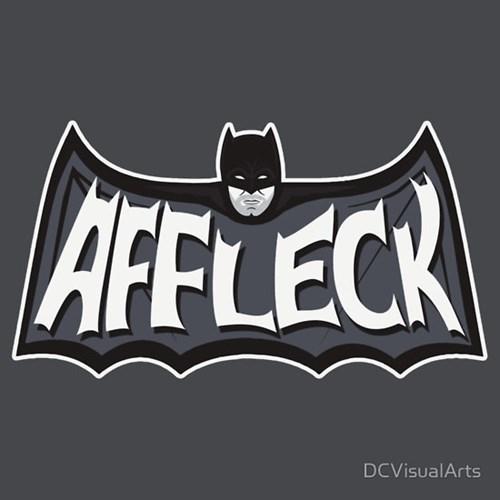 batfleck,for sale,batman