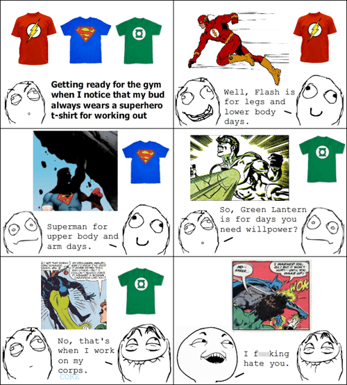 superheroes,Green lantern,the flash,man of steel,superman