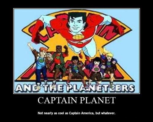 wtf,captain planet,captain america,funny