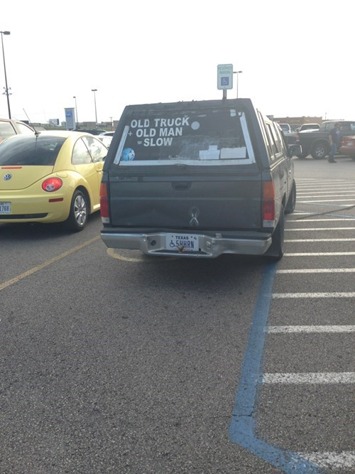 Honest Drivers Are the Best