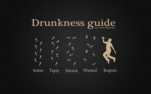 footsteps,drunk,walking,after 12,g rated