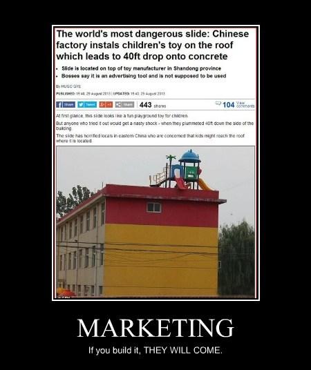 marketing,slide,kids,funny