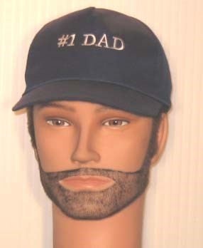dads,wtf,Mannequins,funny