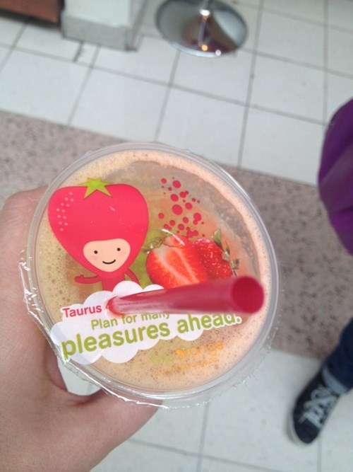 "What Kind of ""Pleasures"" Are We Talking About With This Cup?"
