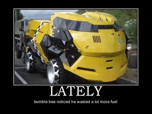 transformers,funny,weird