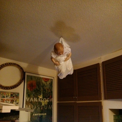 dolls,parenting,funny