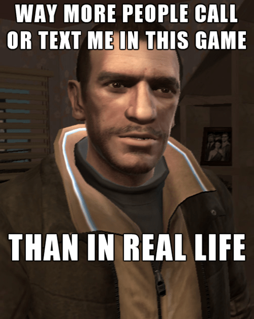 Grand Theft Auto,realizations