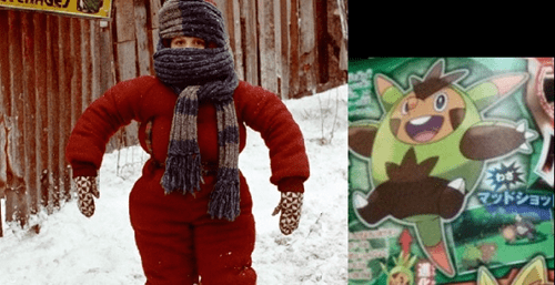 youll-shoot-your-eye-out,chespin,A Christmas Story