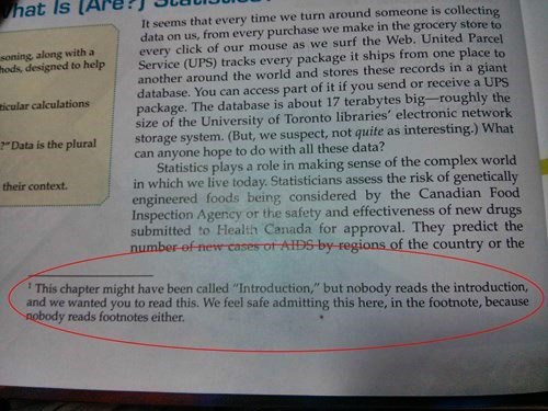 textbooks,school,introduction,answer key