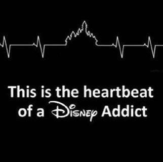 My Heart Beats to the Rhythm of the Mouse